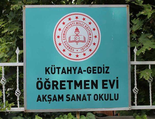 gediz-ogretmenevi-banner-1