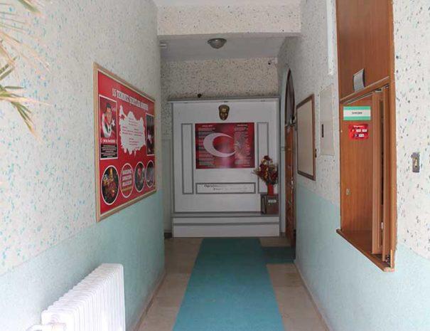 gediz-ogretmenevi-banner-2